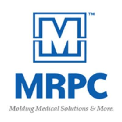 Working At Mrpc Employee Reviews  IndeedCom