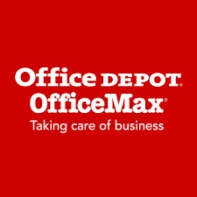 Working At Office Depot Officemax In Winchester Va Employee Reviews Indeed Com