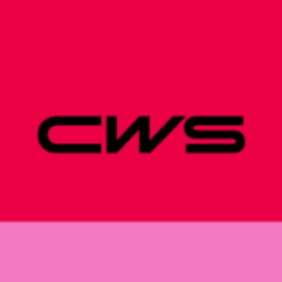 Logo CWS-boco International GmbH