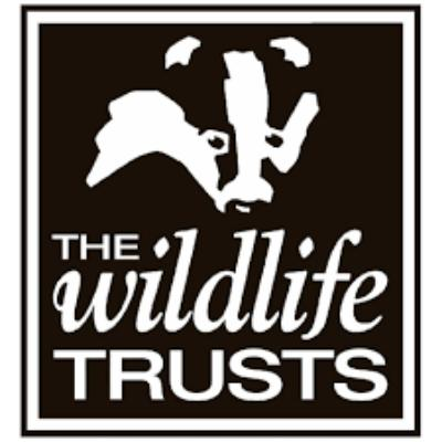Royal Society of Wildlife Trusts logo
