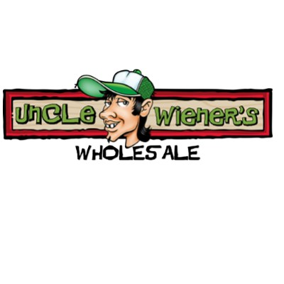 Logo Uncle Wiener Wholesale