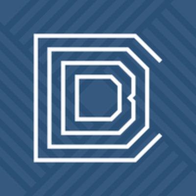 Dynamic BDC logo