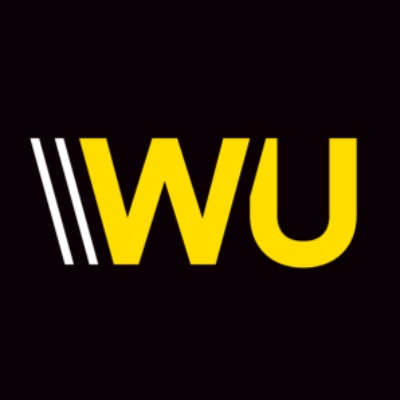 Working at Western Union: Employee Reviews | Indeed com sg