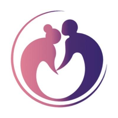 Hazelhead Home Care Ltd logo