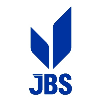 Image result for jbs equipment logo