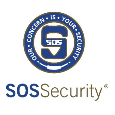 How much does SOS Security pay? | Indeed com