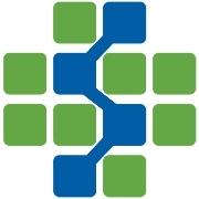 SuperCare Health logo