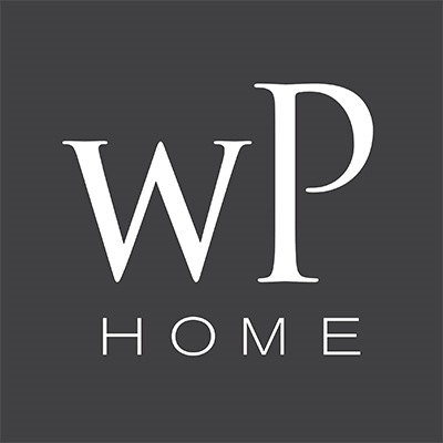 Working At Westpoint Home Llc In Chipley Fl Employee Reviews