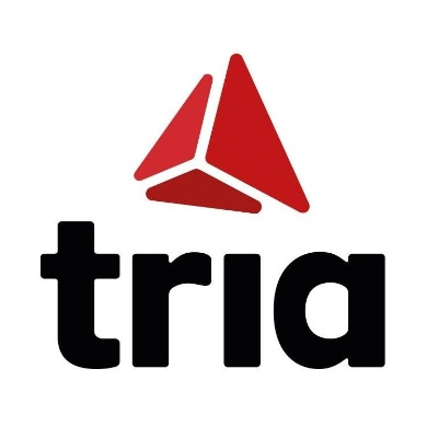 TRIA Personal-Logo