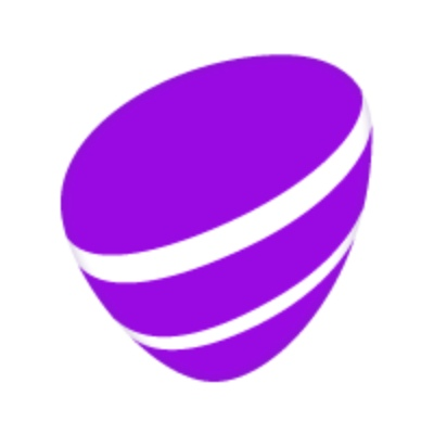 Telia Company-logo