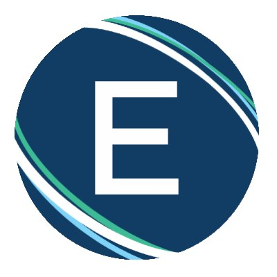 Experience LLC logo