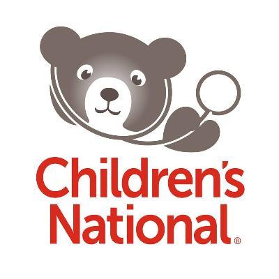 Children S National Medical Center Robotics Engineer Salaries In