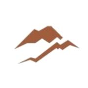 Copper Mountain Mine logo