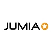 Data Analyst - Jumia (Full Time) image