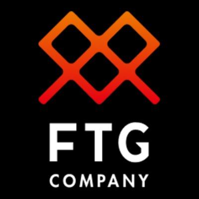 株式会社FTG Companyのロゴ