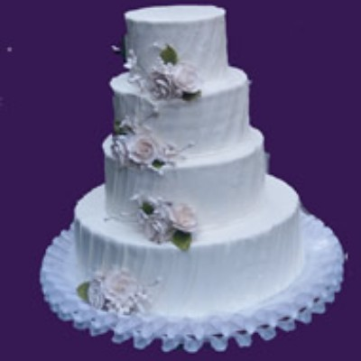 Average Cake Decorator Salaries In Hawaii Indeed Com