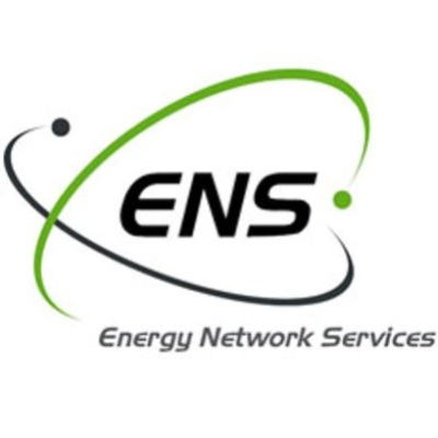 Energy Network Services Inc logo