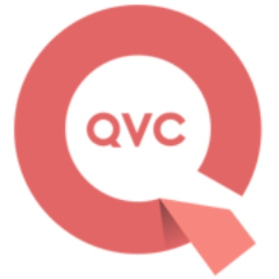 qvc customer service representative salaries in the united states indeedcom