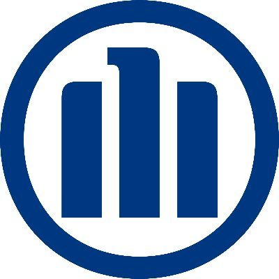 Allianz Partners logo