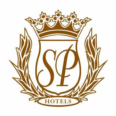 Logo Sutton Place Hotels