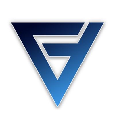 Logo VoidSys