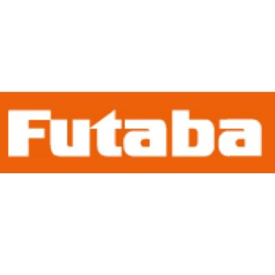 双葉電子工業株式会社のロゴ
