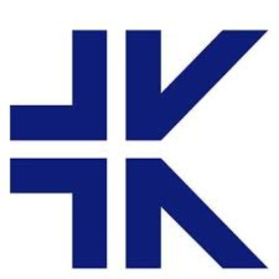 Kirby Group Engineering logo