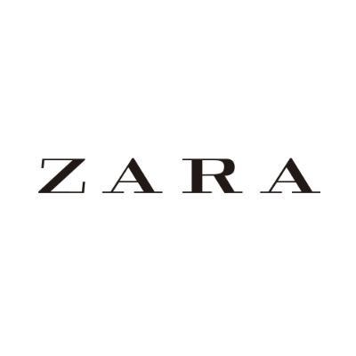 Vacatures Van Zara Indeednl