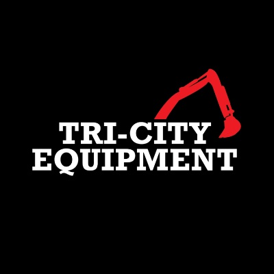Tri-City Equipment logo