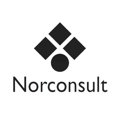 logo av Norconsult