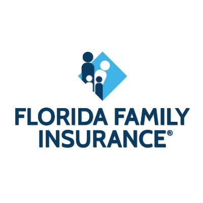 Florida Family Insurance Careers And Employment Indeed Com