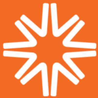Logo van albelli