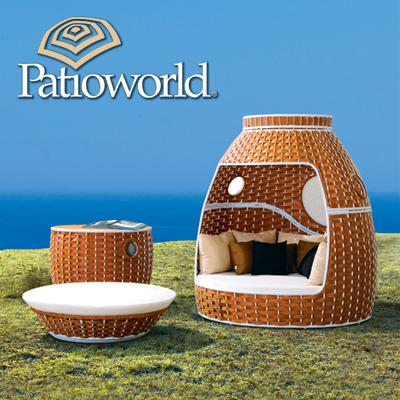 Patioworld Careers And Employment | Indeed.com