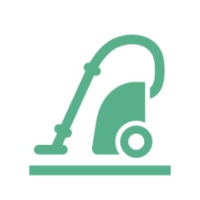 Edwards Ventures (UK) Ltd t/a Purity Clean logo