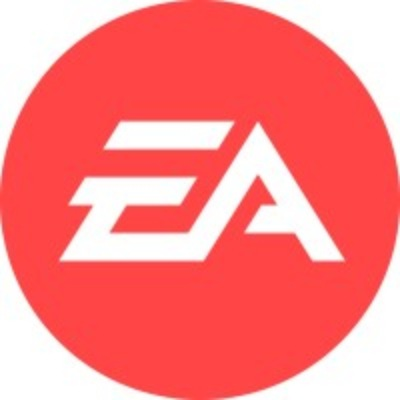 Electronic Arts logou