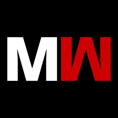 Mavenwit logo