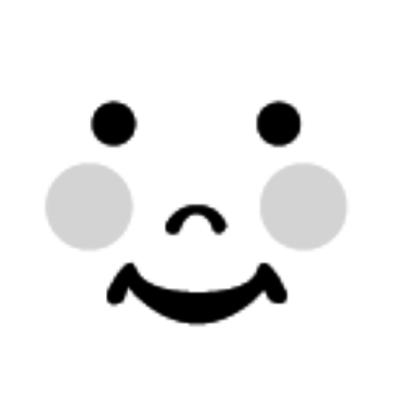 株式会社グローバルキッズのロゴ