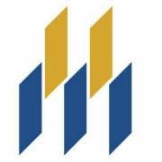 Université de Moncton logo