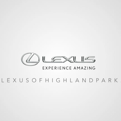 Lexus Of Highland Park Careers And Employment | Indeed.com