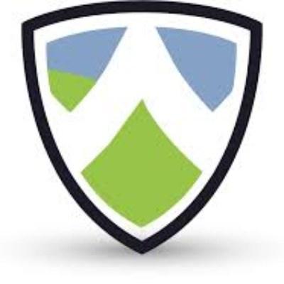 Workzone24-Logo