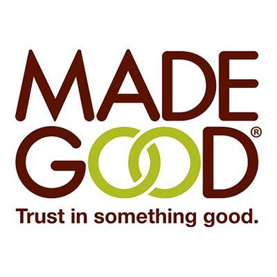 Riverside Natural Foods logo