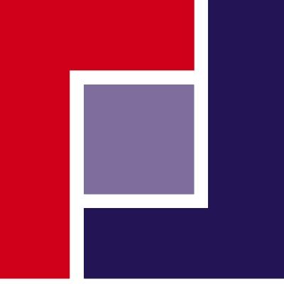 Pro Industry-Logo