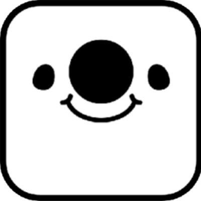 株式会社17Media Japanのロゴ