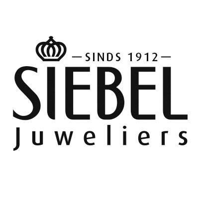 Logo van Siebel Juweliers