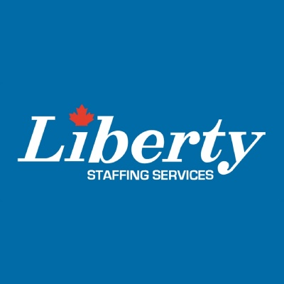 Liberty Staffing Services Inc. logo