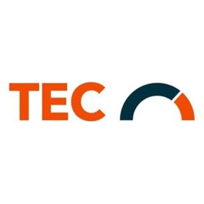 Logo TEC nv