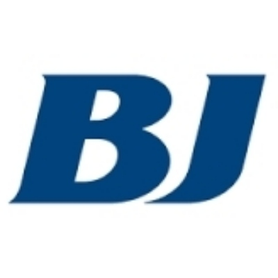 Working as an Equipment Operator at BJ Services: Employee