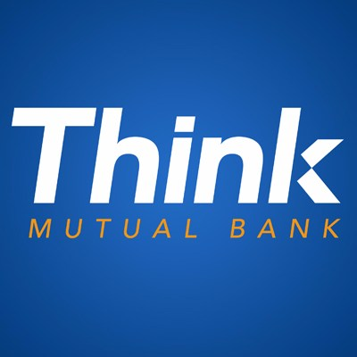 Think Mutual Bank Teller