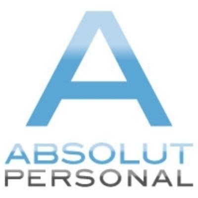 ABSOLUT PersonalManagement-Logo