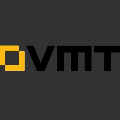 VMT GmbH-Logo